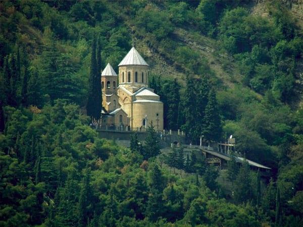 David's Church