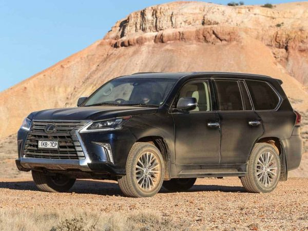 2018-Lexus-LX450d-4x4-review