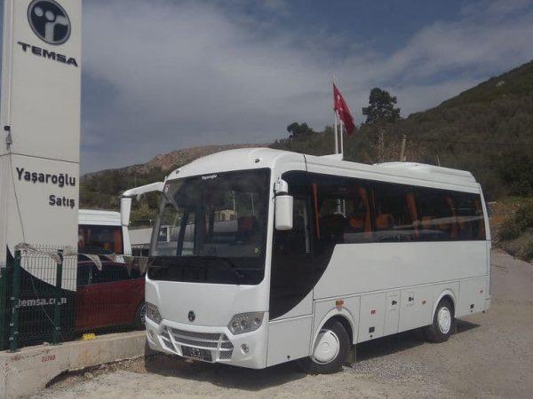 coach-busTEMSA-PRESTiJ-SX---1521612493772355494_big--17110812505334938100